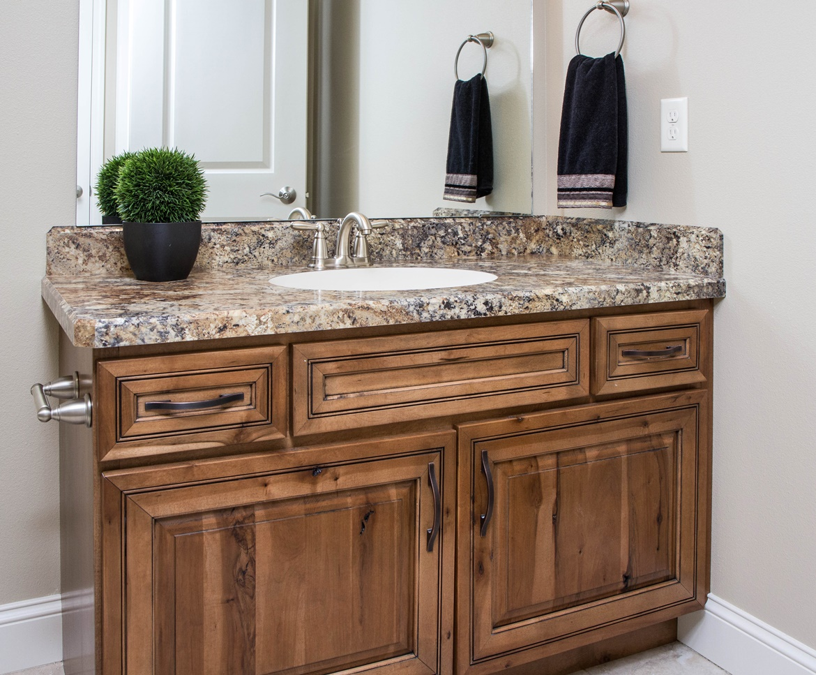 Sedona Knotty Maple Natural Onyx