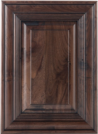 Solemere Knotty Walnut Natural Onyx