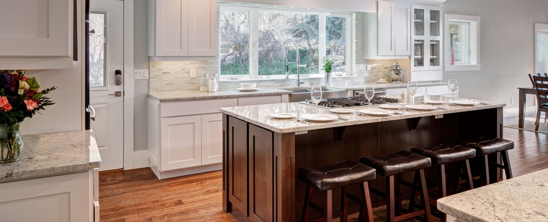 Good Kitchen Cabinetry Salt Lake City