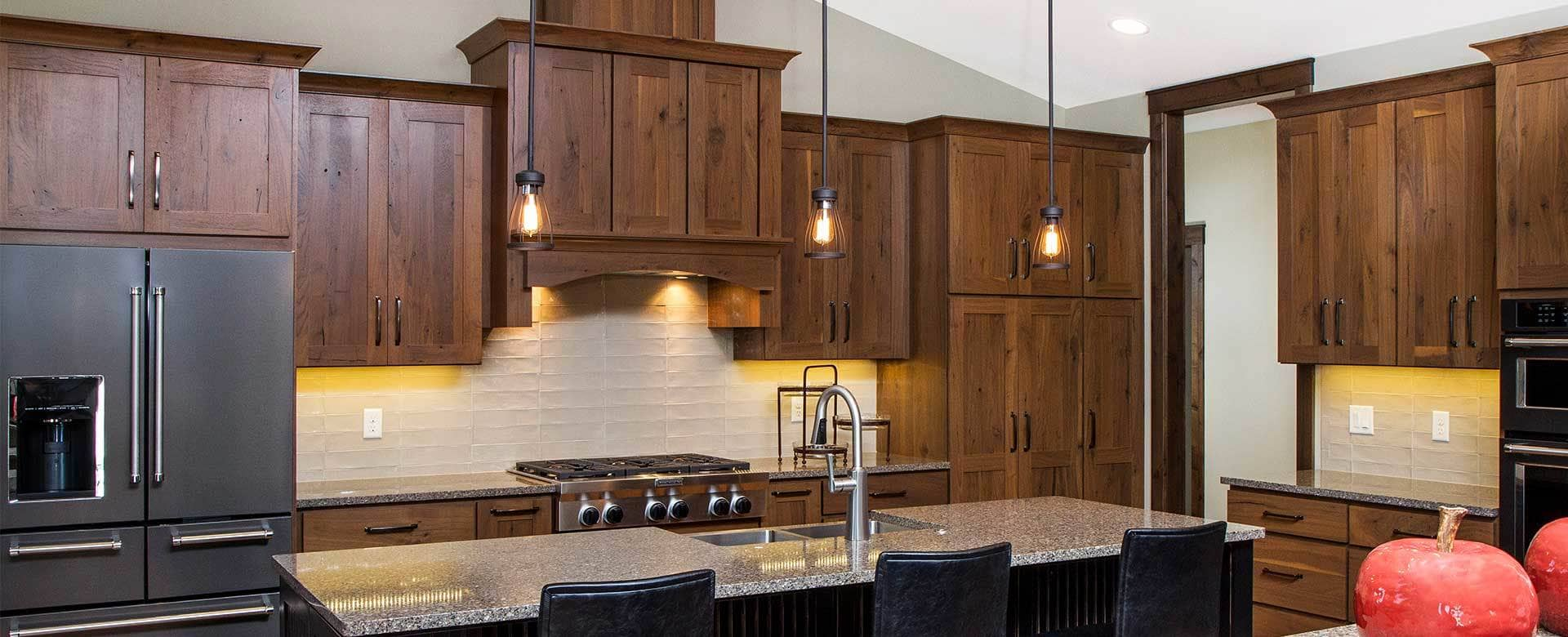 Utah Cabinets Manufacturer Salt Lake City Bathroom Kitchen