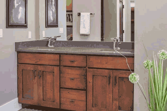 Cabinet Manufacturers In Salt Lake City Utah We Make