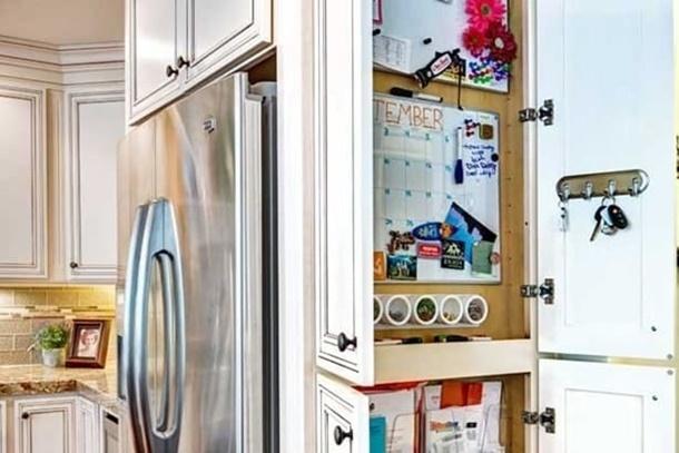Utah Cabinets Manufacturer Salt Lake City Bathroom
