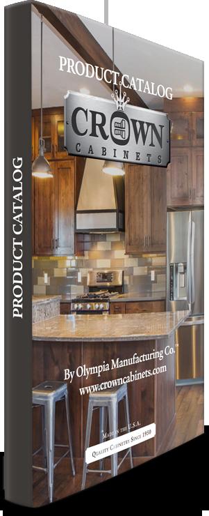 Cabinet Manufacturers In Salt Lake City Utah We Make